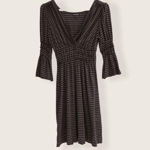 Max Edition Ladies summer dress 👗